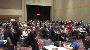 StarCityGames Open Philly