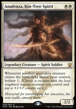 Night of the Living End: A Modern PPTQ Tournament Report ...