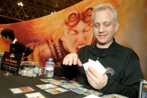 Image from http://media.wizards.com/images/magic/daily/events/worlds2010/121010_3160.jpg